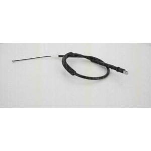 TRISCAN 814023174 Трос, стояночная тормозная система