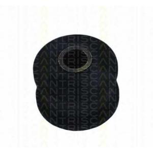 TRISCAN 8500 16816 Сайлентблок пер рыч пер