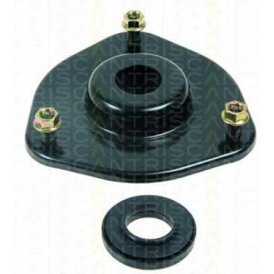 TRISCAN 850042905 Strut bearing silent