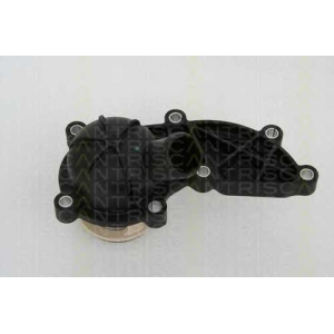 TRISCAN 862021688 Thermostat
