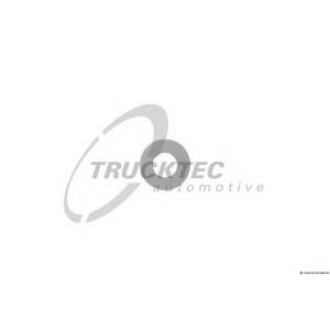TRUCKTECAUTOMOTIVE 01.10.007 Шайба