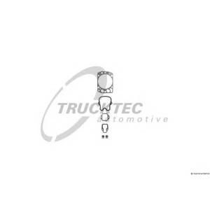 TRUCKTEC AUTOMOTIVE 01.10.053 запчасть