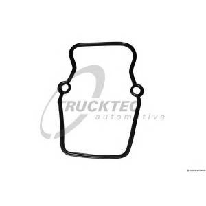 TRUCKTEC AUTOMOTIVE 01.10.077