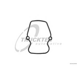 TRUCKTEC AUTOMOTIVE 01.10.121
