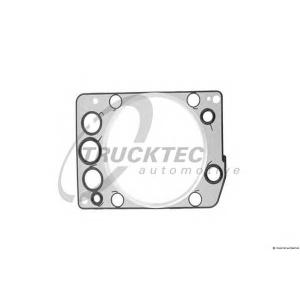 TRUCKTEC AUTOMOTIVE 01.10.157 запчасть