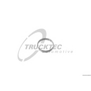 TRUCKTEC AUTOMOTIVE 01.11.003