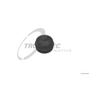 TRUCKTEC AUTOMOTIVE 01.14.056