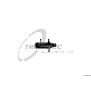 TRUCKTECAUTOMOTIVE 01.27.014 Рабочий цилиндр сцепления
