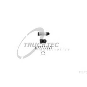TRUCKTEC AUTOMOTIVE 01.27.032 Ремкомплект, главный цилиндр