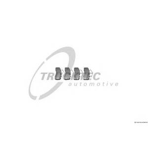 TRUCKTEC AUTOMOTIVE 01.35.076