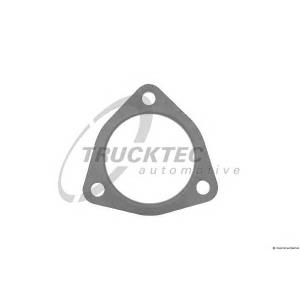 TRUCKTEC AUTOMOTIVE 01.39.005