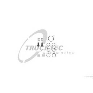TRUCKTECAUTOMOTIVE 01.43.215 Ремкомплект насоса подкачки trucktec