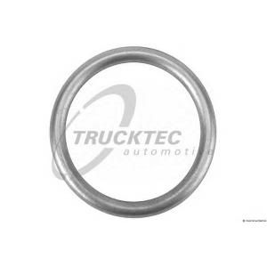 TRUCKTECAUTOMOTIVE 01.67.115 Кольцо уплотнительное