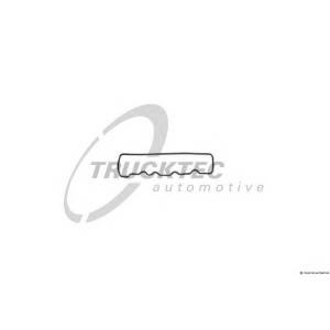 TRUCKTEC AUTOMOTIVE 0210004