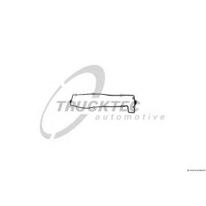 TRUCKTEC AUTOMOTIVE 0210015 USZCZELKA POKRYWY ZAWOR?W DB