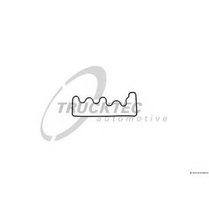 TRUCKTEC AUTOMOTIVE 02.10.018