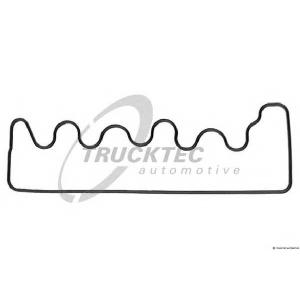 TRUCKTEC AUTOMOTIVE 0210019 Прокладка, крышка головки цилиндра