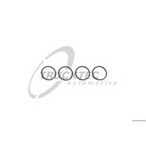 TRUCKTEC AUTOMOTIVE 0210118 Комплект прокладок, крышка головки цилиндра