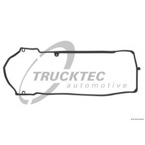TRUCKTEC AUTOMOTIVE 0210120 Прокладка, крышка головки цилиндра