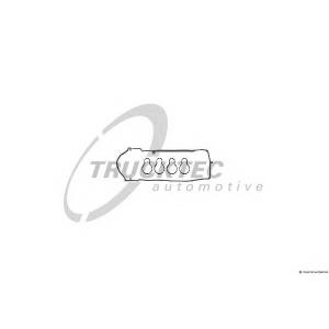 TRUCKTEC AUTOMOTIVE 02.10.121