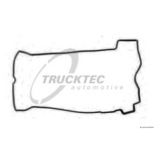 TRUCKTEC AUTOMOTIVE 0210148