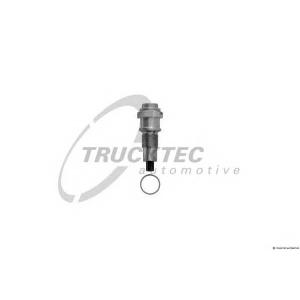 TRUCKTEC AUTOMOTIVE 0212081 Натяжитель, цепь привода