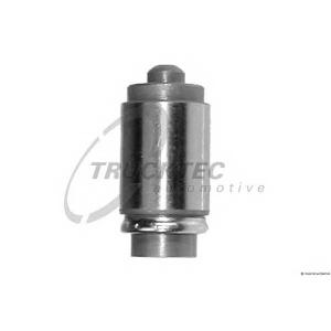 TRUCKTEC AUTOMOTIVE 0212083 Толкатель