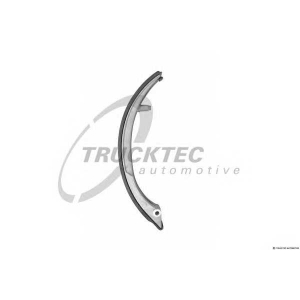 TRUCKTEC AUTOMOTIVE 0212091 Планка успокоителя, цепь привода