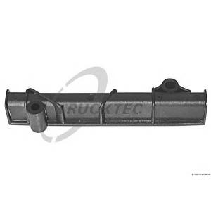 TRUCKTEC AUTOMOTIVE 0212093 Планка успокоителя, цепь привода
