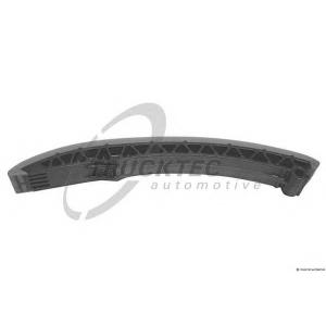 TRUCKTEC AUTOMOTIVE 0212119 Планка успокоителя, цепь привода
