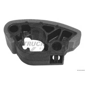 TRUCKTEC AUTOMOTIVE 0212121 Планка успокоителя, цепь привода