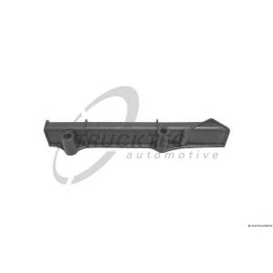 TRUCKTEC AUTOMOTIVE 0212127 Планка успокоителя, цепь привода