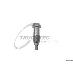 TRUCKTEC AUTOMOTIVE 02.12.148 Натяжитель цепи, Sprinter 3.0CDI, OM642