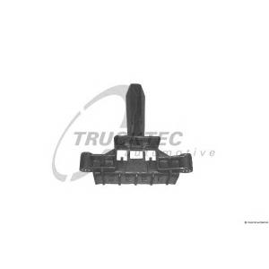 TRUCKTEC AUTOMOTIVE 0212151 Планка успокоителя, цепь привода