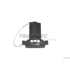 TRUCKTEC AUTOMOTIVE 02.12.152 запчасть