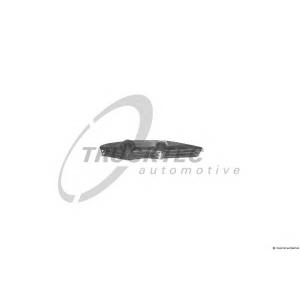 TRUCKTEC AUTOMOTIVE 0212154