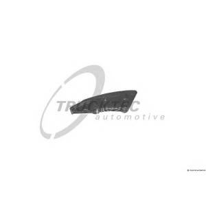 TRUCKTEC AUTOMOTIVE 02.12.156