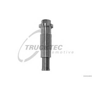 TRUCKTECAUTOMOTIVE 0212165 Натяжитель, цепь привода