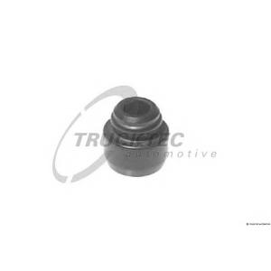TRUCKTEC AUTOMOTIVE 0213041 Кронштейн, клапанная форсунка
