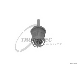TRUCKTEC AUTOMOTIVE 0213082