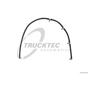 TRUCKTEC AUTOMOTIVE 0213086 PRZEW?D PRZELEWOWY MERCEDES SPRINTER CDI 95-