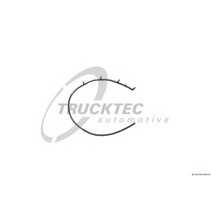 TRUCKTEC AUTOMOTIVE 0213089