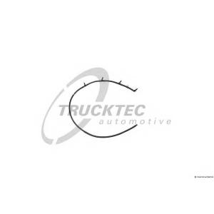 TRUCKTEC AUTOMOTIVE 0213089 PRZEW?D PRZELEWOWY MERCEDES SPRINTER 08-