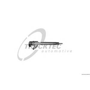 TRUCKTEC AUTOMOTIVE 02.13.106