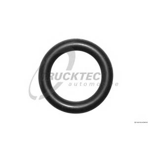 TRUCKTEC AUTOMOTIVE 0213121