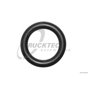 TRUCKTEC AUTOMOTIVE 02.13.122 Кольцо уплотнительное топл. трубок MB Sprinter CDI