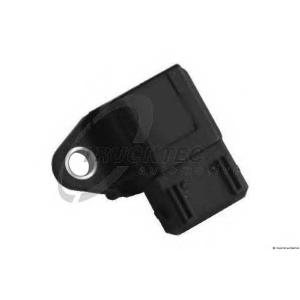 TRUCKTEC AUTOMOTIVE 0217061 Датчик вакуума