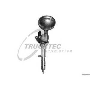 TRUCKTEC AUTOMOTIVE 0218024 Масляный насос