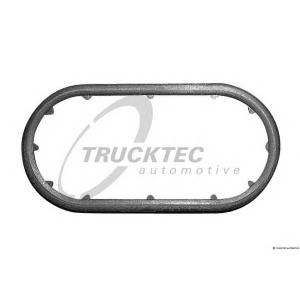 TRUCKTEC AUTOMOTIVE 02.18.057 запчасть
