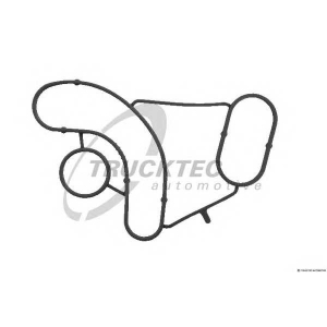 TRUCKTEC AUTOMOTIVE 02.18.079